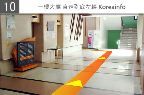 GMPtoMND_Bus_CN_JPG_10
