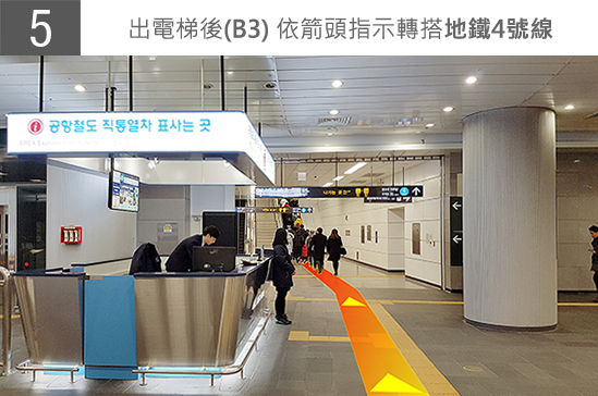 GMPtoMND_Subway_CN_JPG_5