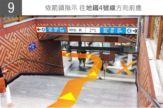 GMPtoMND_Subway_CN_JPG_9