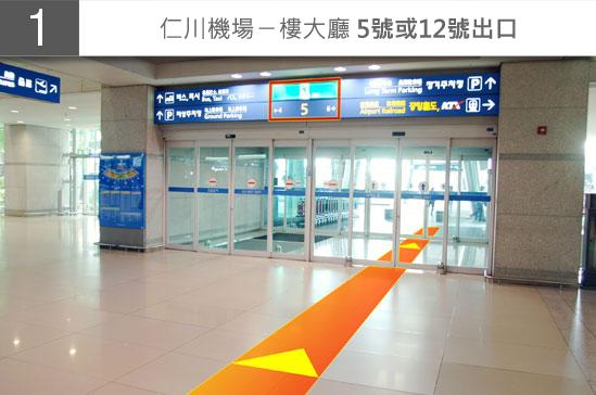 ICNtoMND_Bus_CN_JPG_1