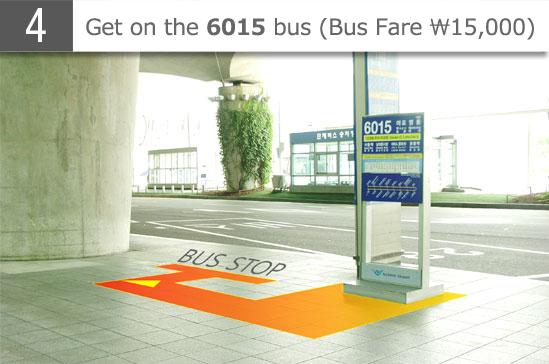ICNtoMND_Bus_EN_JPG_4