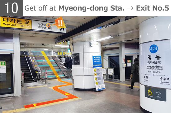 ICNtoMND_Subway_EN_JPG_10