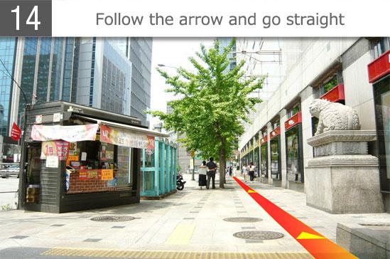 ICNtoMND_Subway_EN_JPG_14
