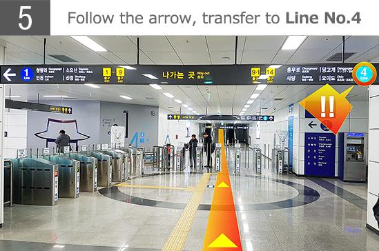 ICNtoMND_Subway_EN_JPG_5