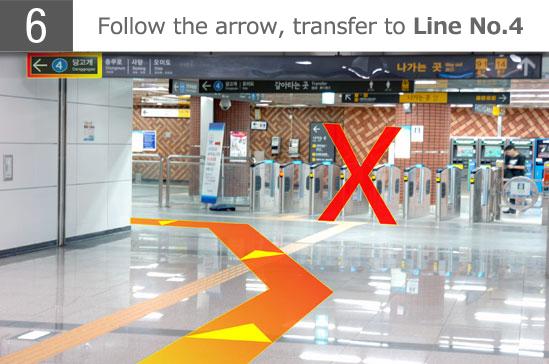 ICNtoMND_Subway_EN_JPG_6