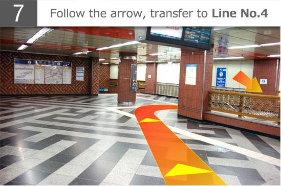 ICNtoMND_Subway_EN_JPG_7