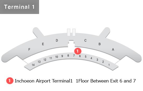 Incheon_Airport_Terminal_1
