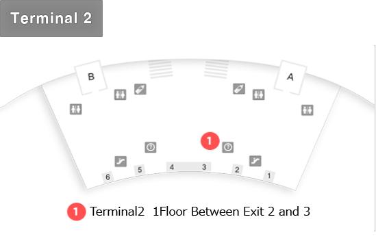 Incheon_Airport_Terminal_2