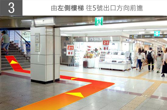 MNDtoKT_CN_JPG_3