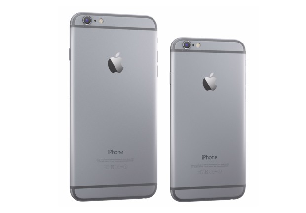 smartphone rental in korea iPhone6