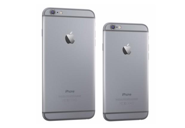 smartphone rental in korea iPhone6