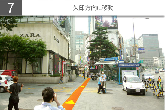 icntomnd_subway_jp_jpg_7