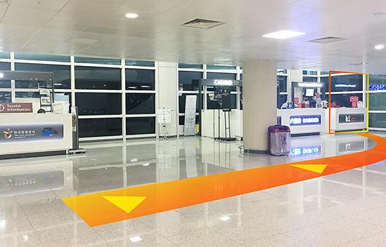 Jeju_1F_Reception_Desk